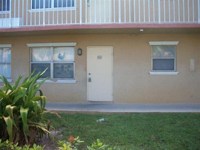 Main picture of House for rent in Oakland Park, FL